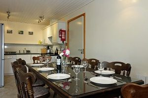 Table for 8 towards kitchen - sm.jpg